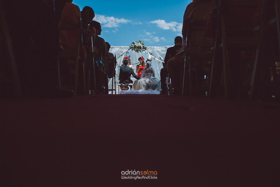 fotografo-bodas-olvera0020