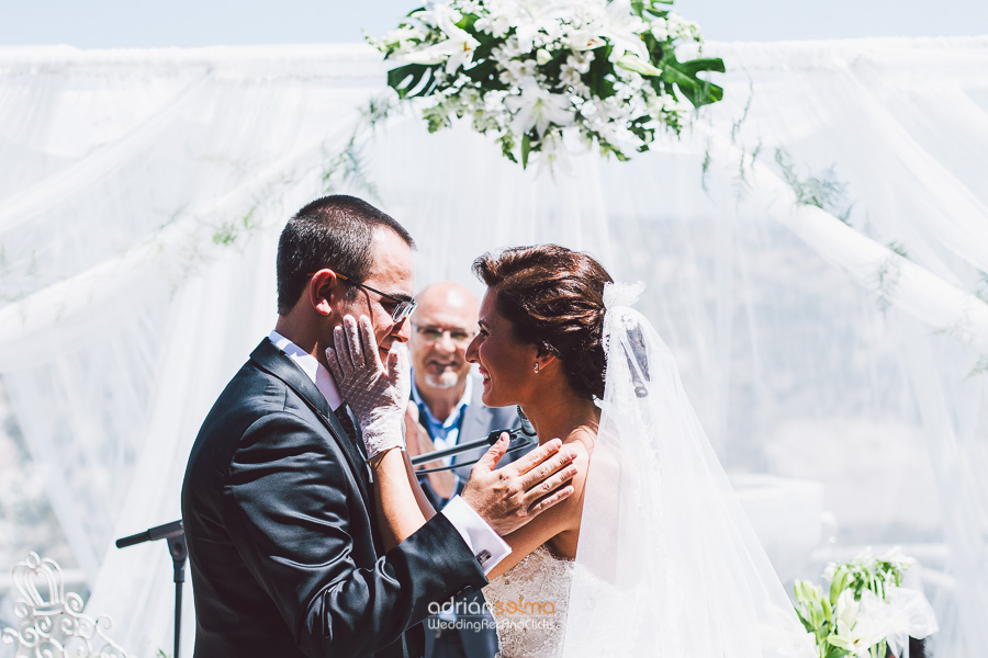 fotografo-bodas-olvera0024