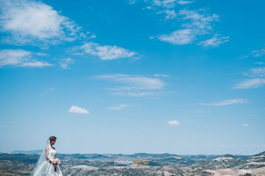 fotografo-bodas-olvera0027