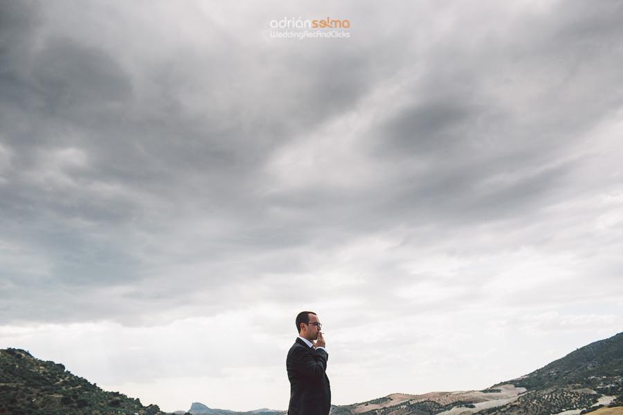 fotografo-bodas-olvera0041