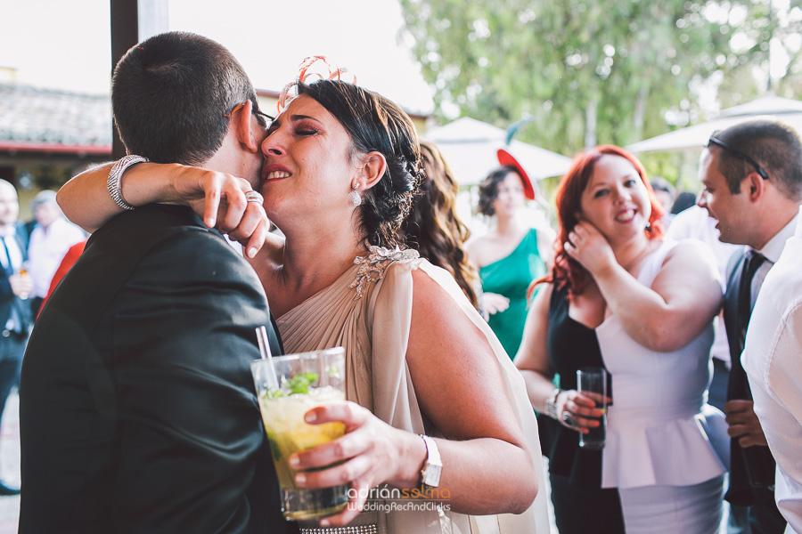 fotografo-bodas-olvera0047