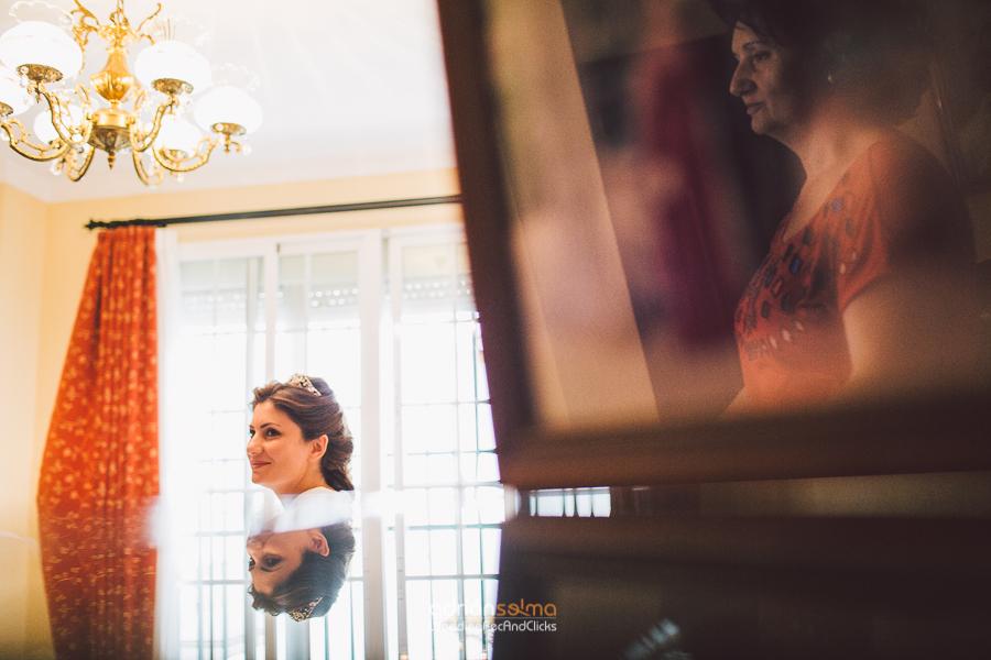 fotografo-bodas-chiclana-barcelo-sancti-petri-09
