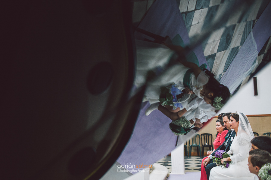 fotografo-bodas-chiclana-barcelo-sancti-petri-18