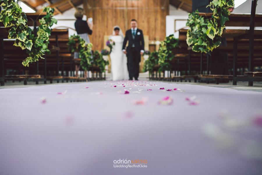 fotografo-bodas-chiclana-barcelo-sancti-petri-20