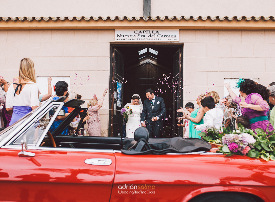 fotografo-bodas-chiclana-barcelo-sancti-petri-21