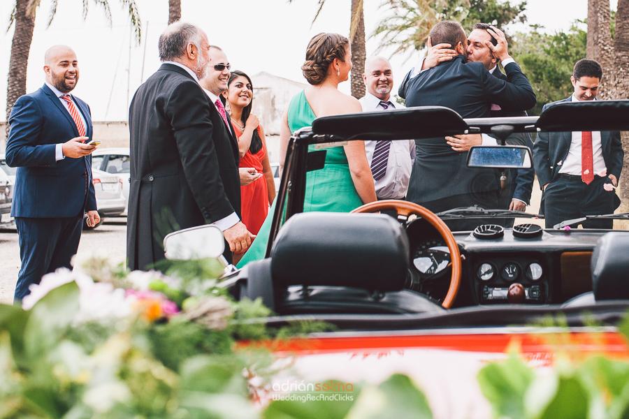 fotografo-bodas-chiclana-barcelo-sancti-petri-22