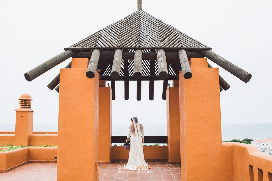 fotografo-bodas-chiclana-barcelo-sancti-petri-28