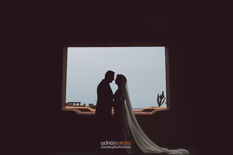 fotografo-bodas-chiclana-barcelo-sancti-petri-29