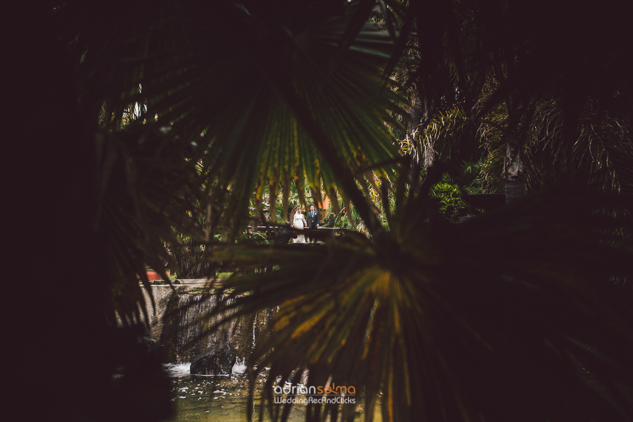 fotografo-bodas-chiclana-barcelo-sancti-petri-31