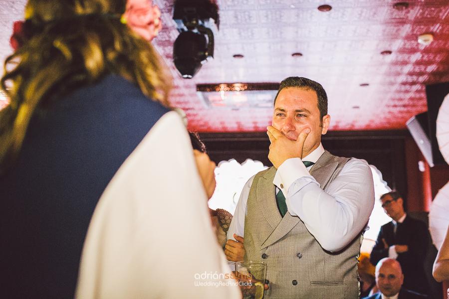 fotografo-bodas-chiclana-barcelo-sancti-petri-39