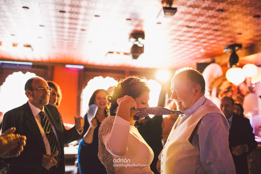 fotografo-bodas-chiclana-barcelo-sancti-petri-41