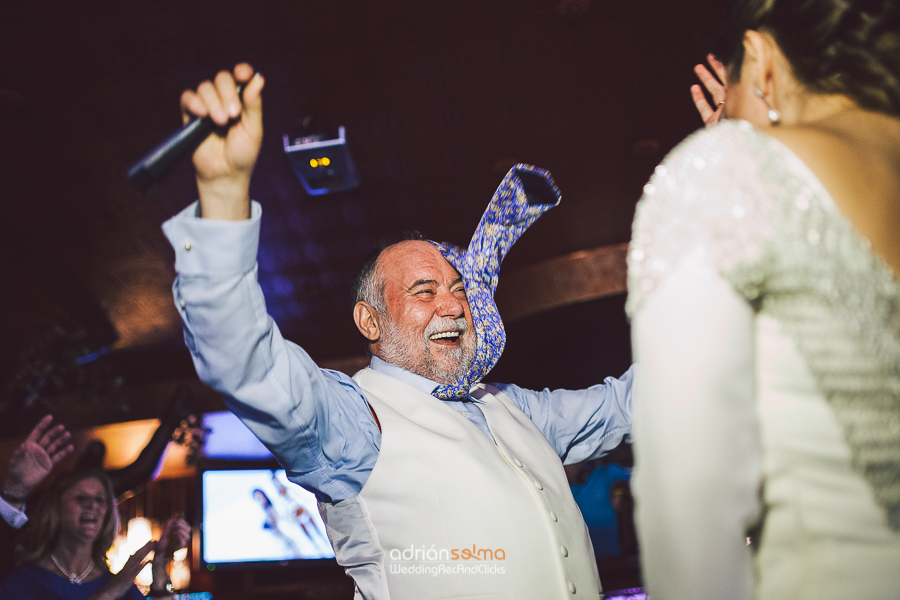 fotografo-bodas-chiclana-barcelo-sancti-petri-42