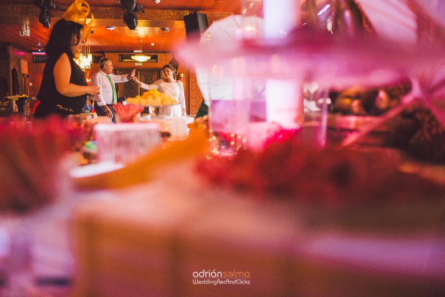 fotografo-bodas-chiclana-barcelo-sancti-petri-45