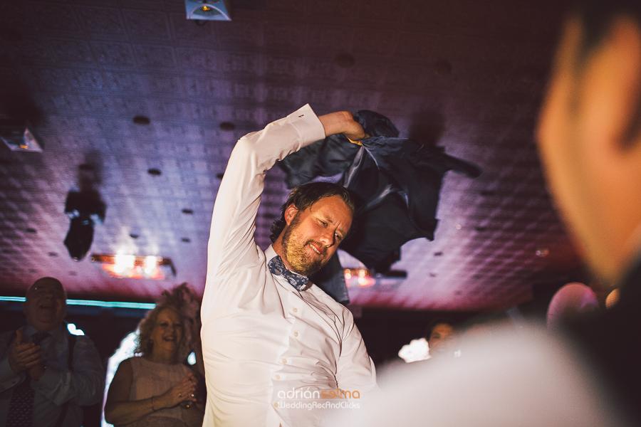 fotografo-bodas-chiclana-barcelo-sancti-petri-47