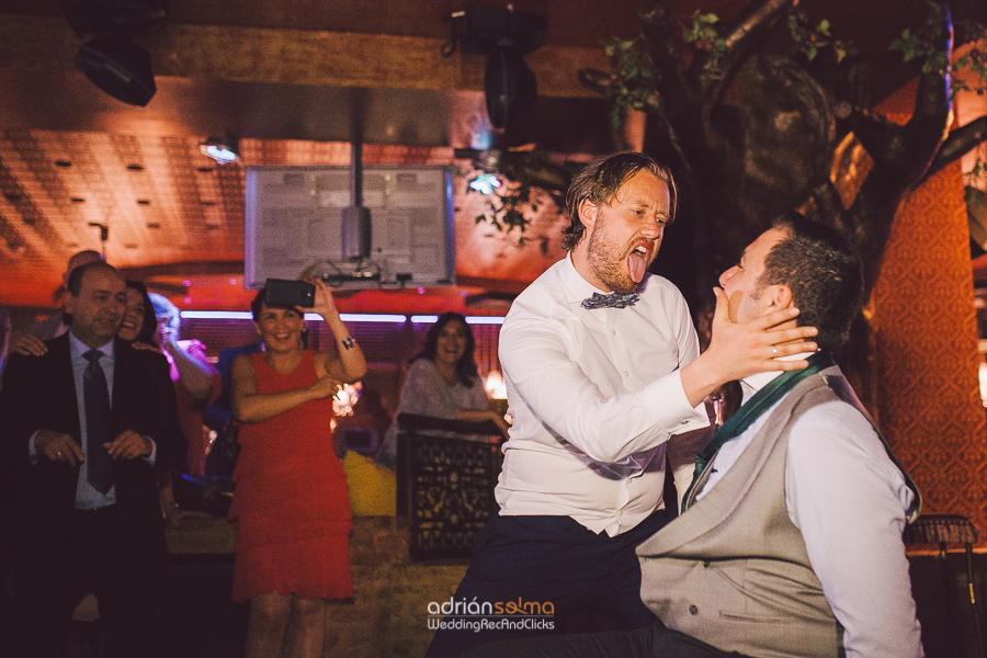 fotografo-bodas-chiclana-barcelo-sancti-petri-48