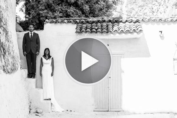 fotografo-boda-marruecos