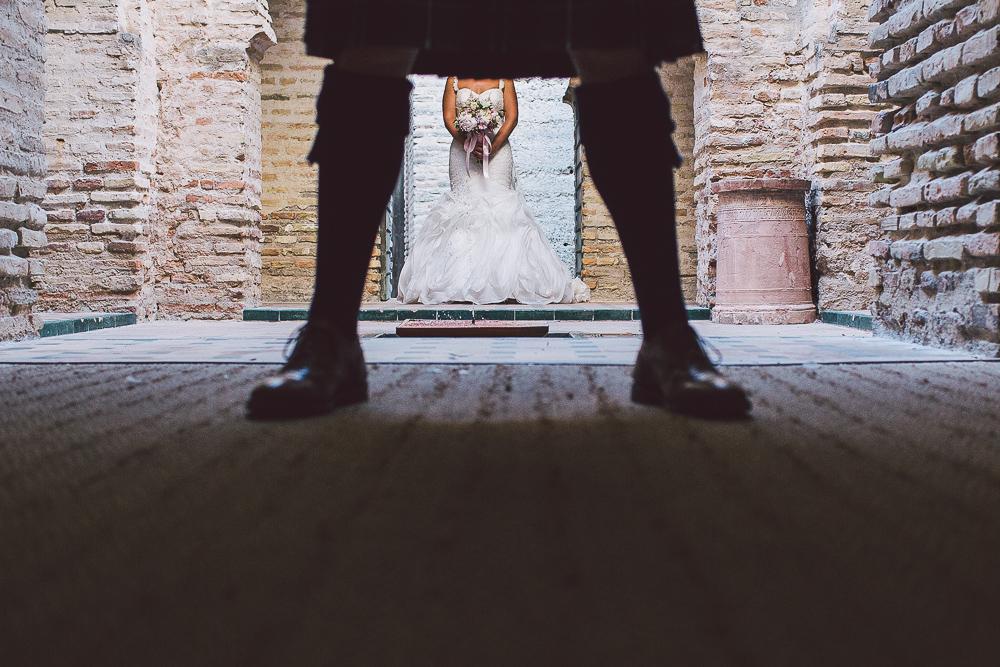 fotografo-jerez-boda-gonzalez-byass01