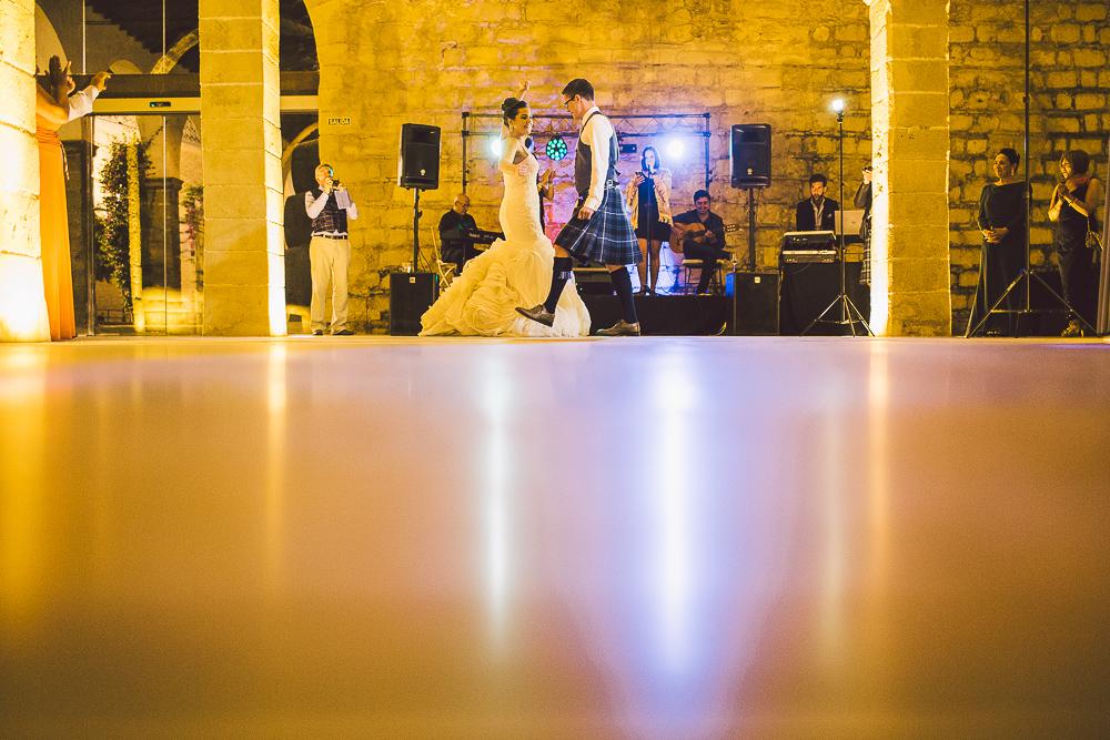 fotografo-jerez-boda-gonzalez-byass12
