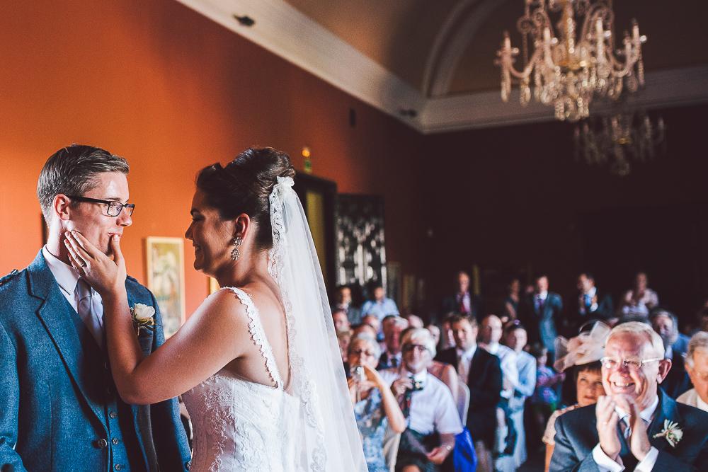 fotografo-jerez-boda-gonzalez-byass18
