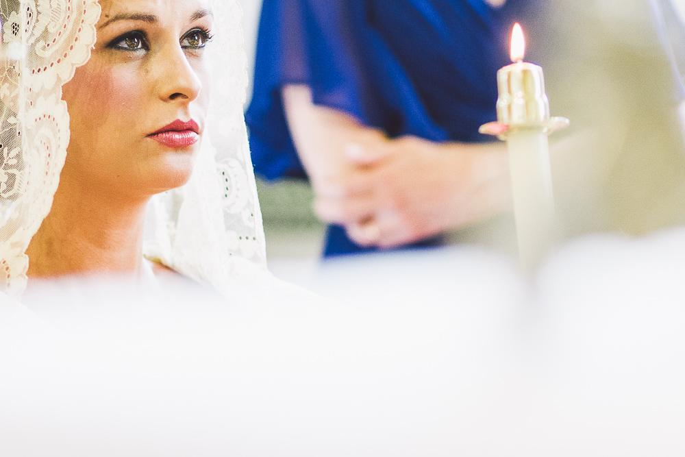 fotografo-bodas-jerez03