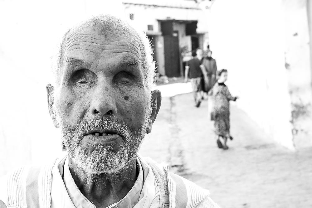 marruecos-tetuan-chaouen06