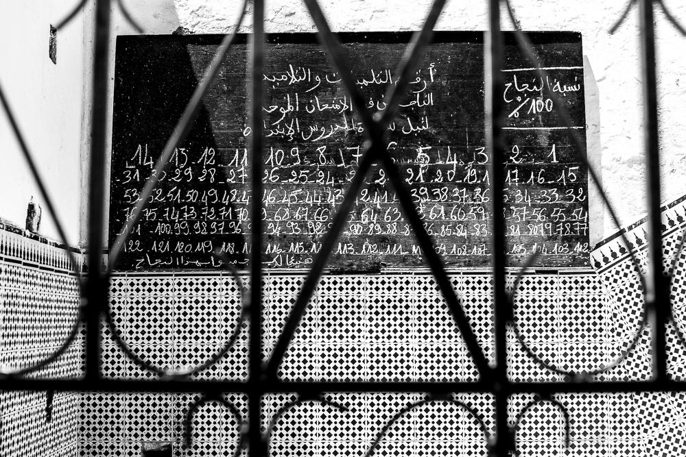 marruecos-tetuan-chaouen15