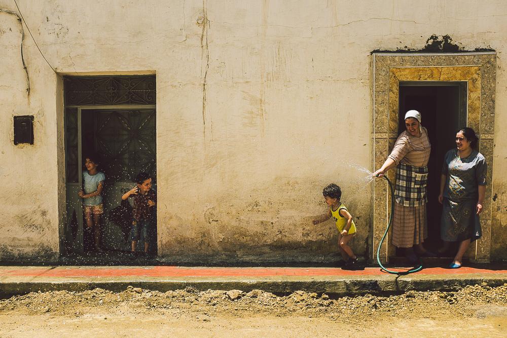 marruecos-tetuan-chaouen17