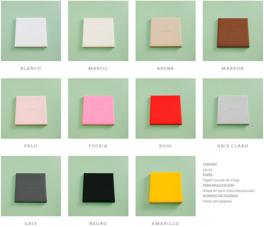 album-editorial-colores