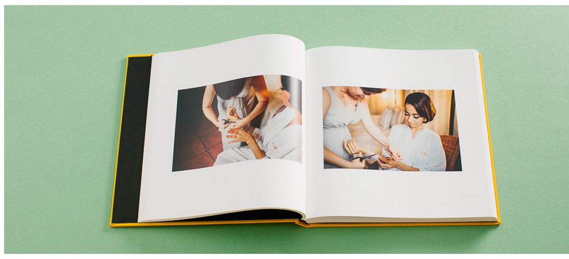 libro-editorial-interior