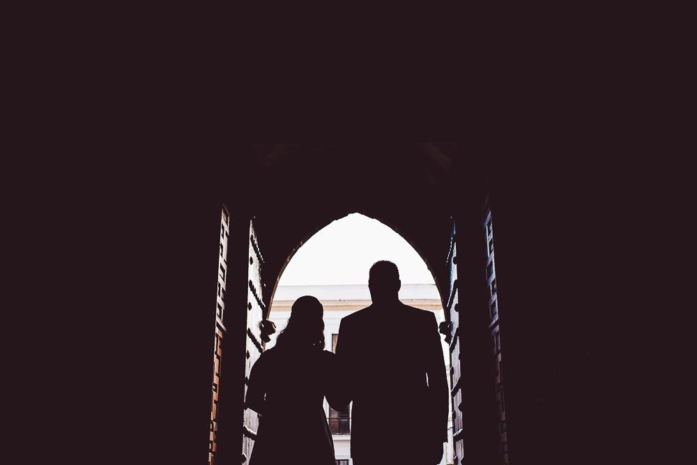 boda-san-dionisio-diez-merito-fotografo-jerez20