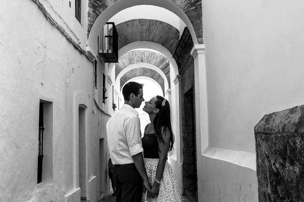 fotografo-bodas-vejer0003