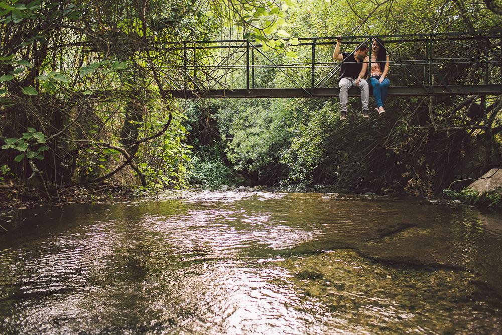 fotografia-bodas-en-rio0007