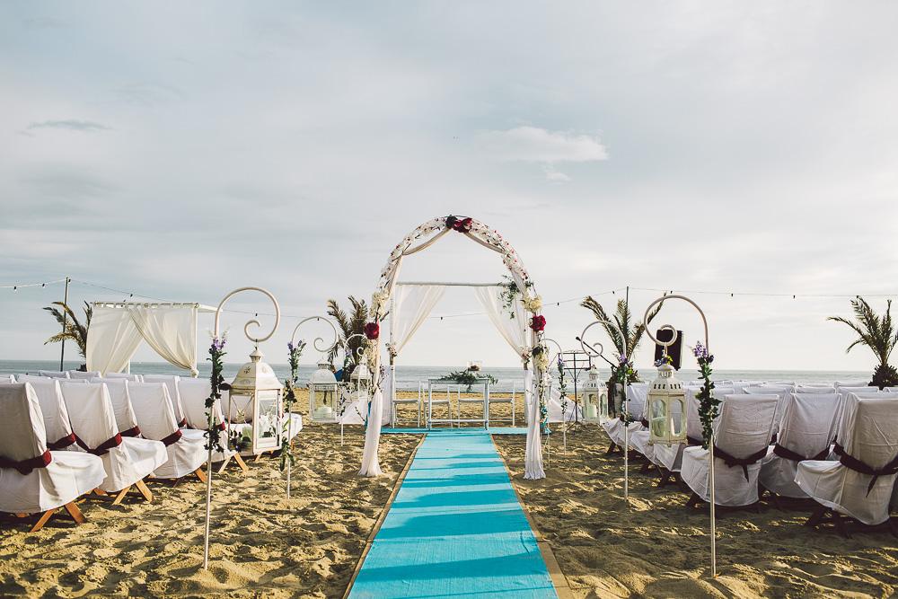 boda-en-playa-huelva01