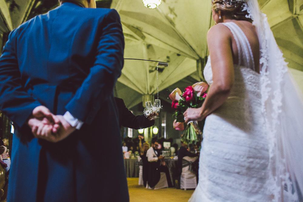 fotografo-bodas-jerez11