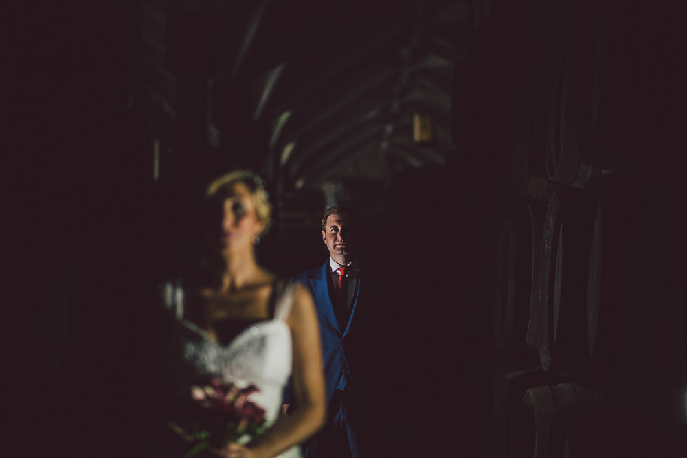 fotografo-bodas-jerez15