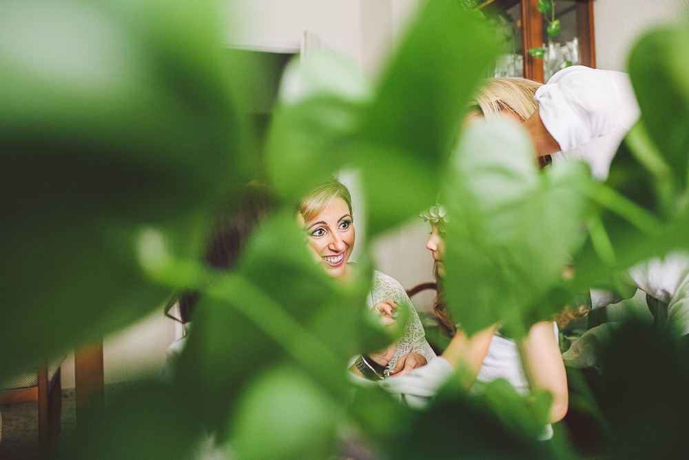 fotografo-bodas-jerez17