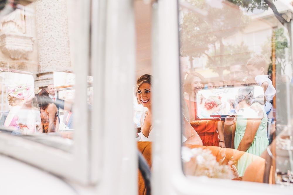 fotografo-bodas-jerez21