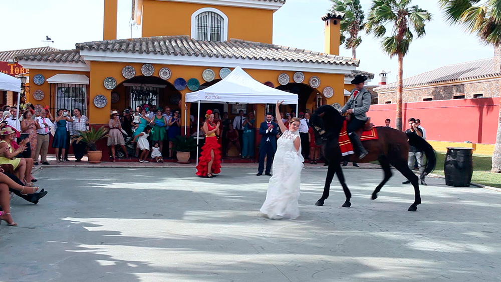 video-boda-sanlucar1