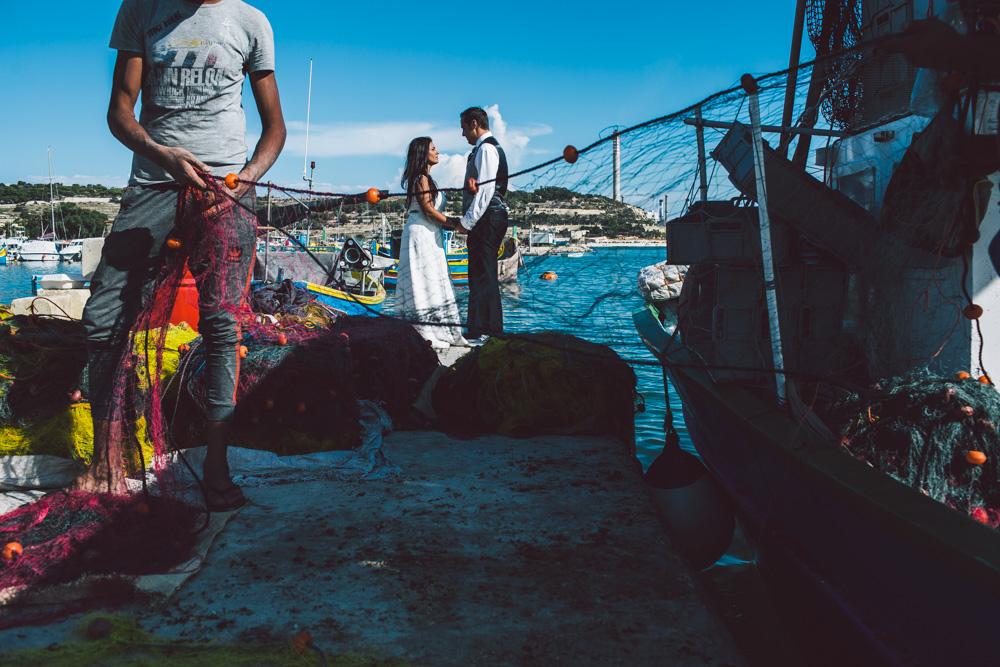 fotografo-boda-malta0008