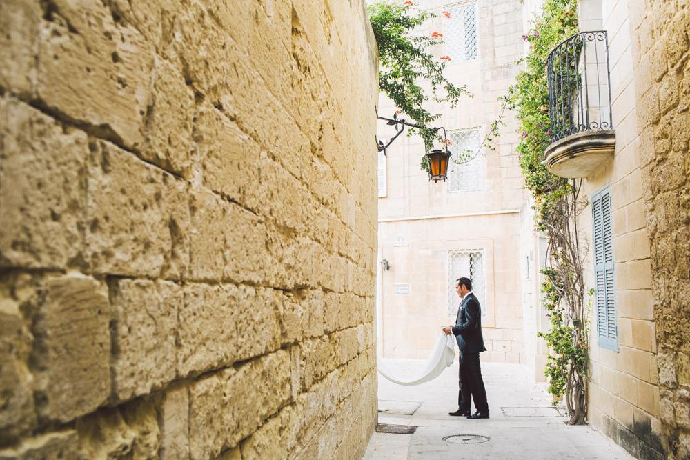 fotografo-boda-malta0010