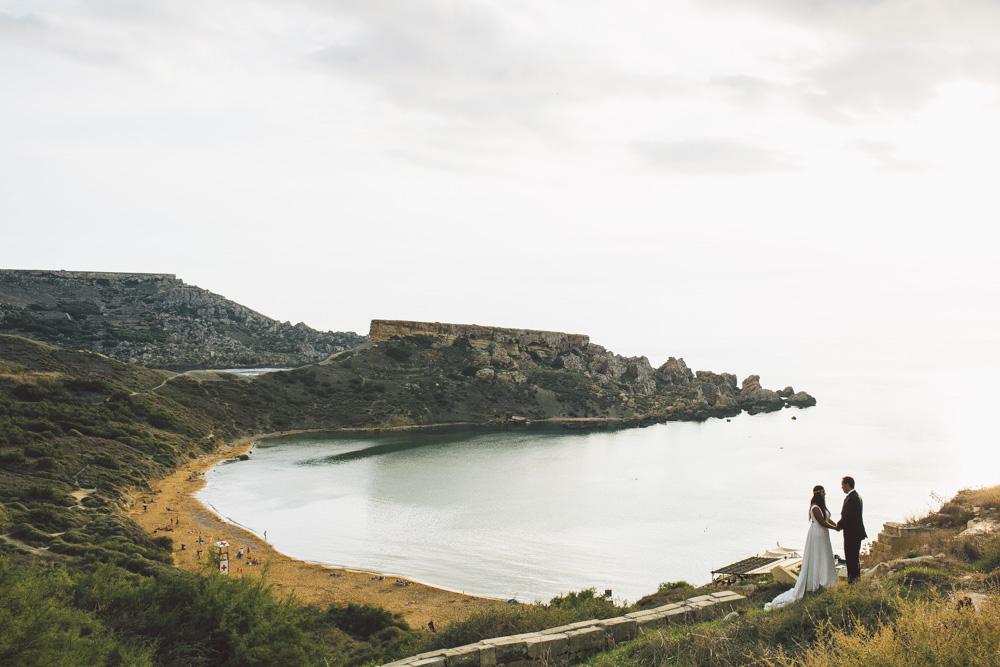 fotografo-boda-malta0013
