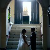 video-boda-jerez-sanchez-romate