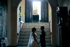 video-boda-jerez-sanchez-romate