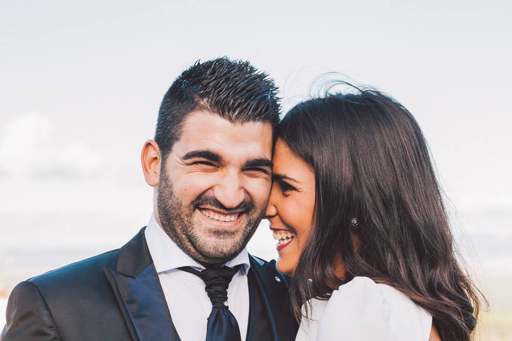 fotografias-bodas-el-palmar06