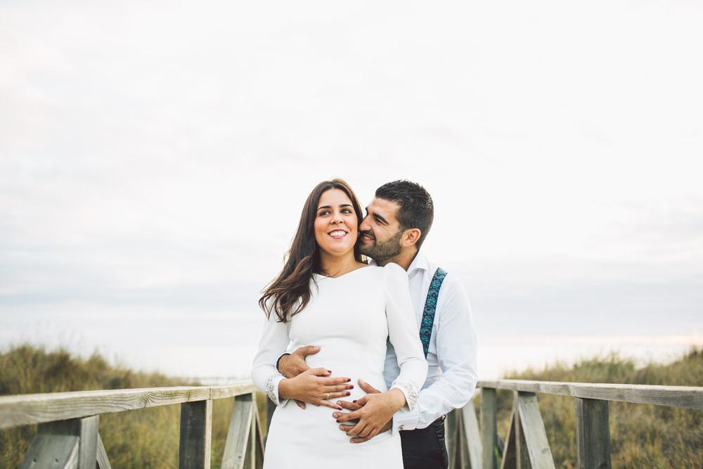 fotografias-bodas-el-palmar10