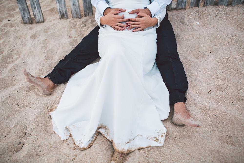 fotografias-bodas-el-palmar12
