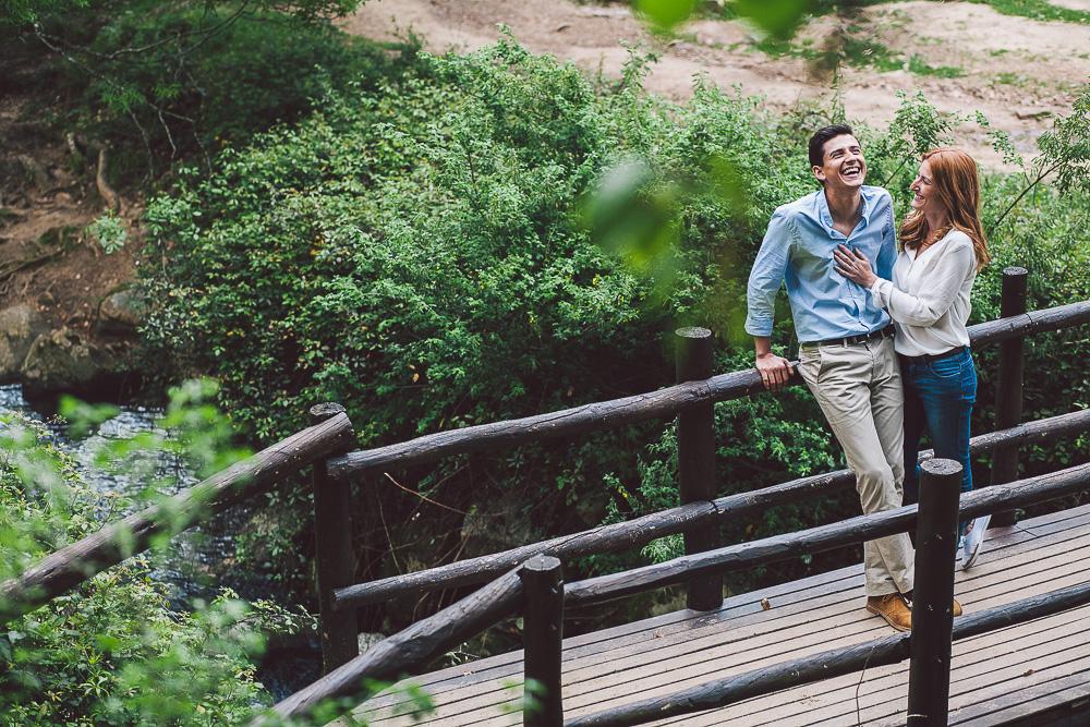 fotografo-bodas-jerez0013