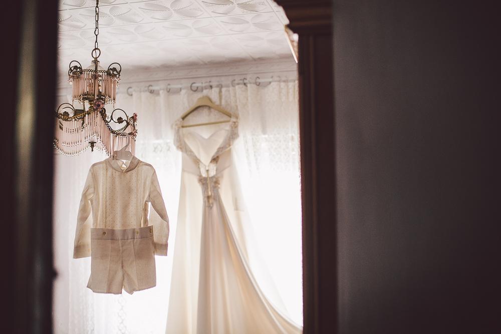 fotografo-bodas-huelva0003
