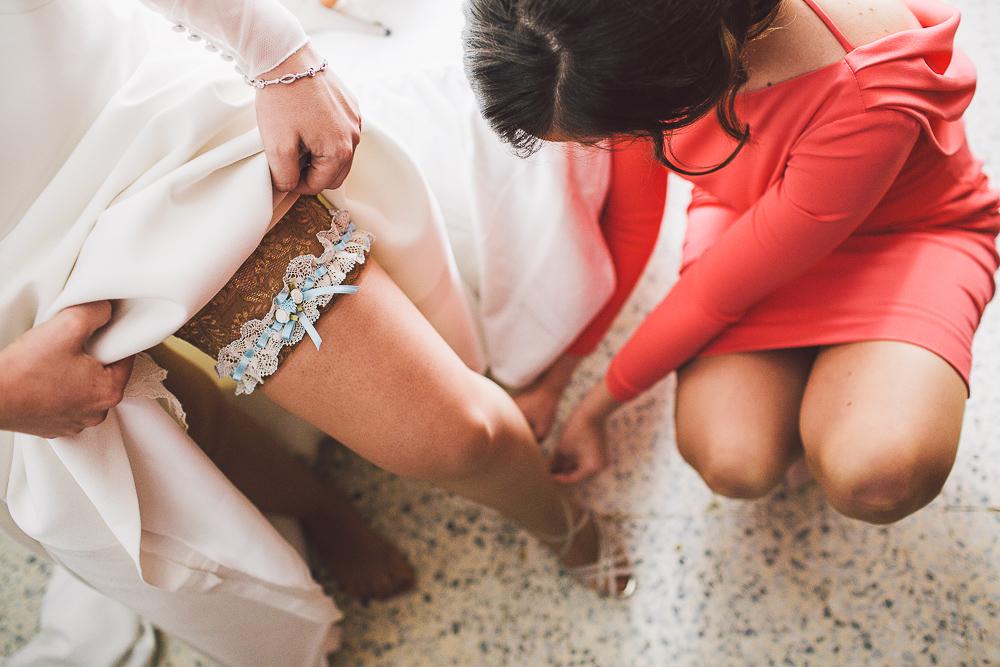 fotografo-bodas-huelva0006