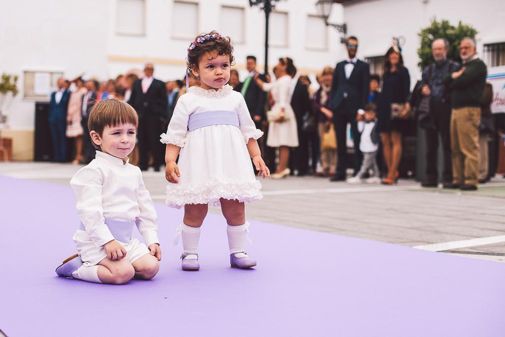fotografo-bodas-huelva0007